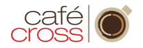 Cafe Cross