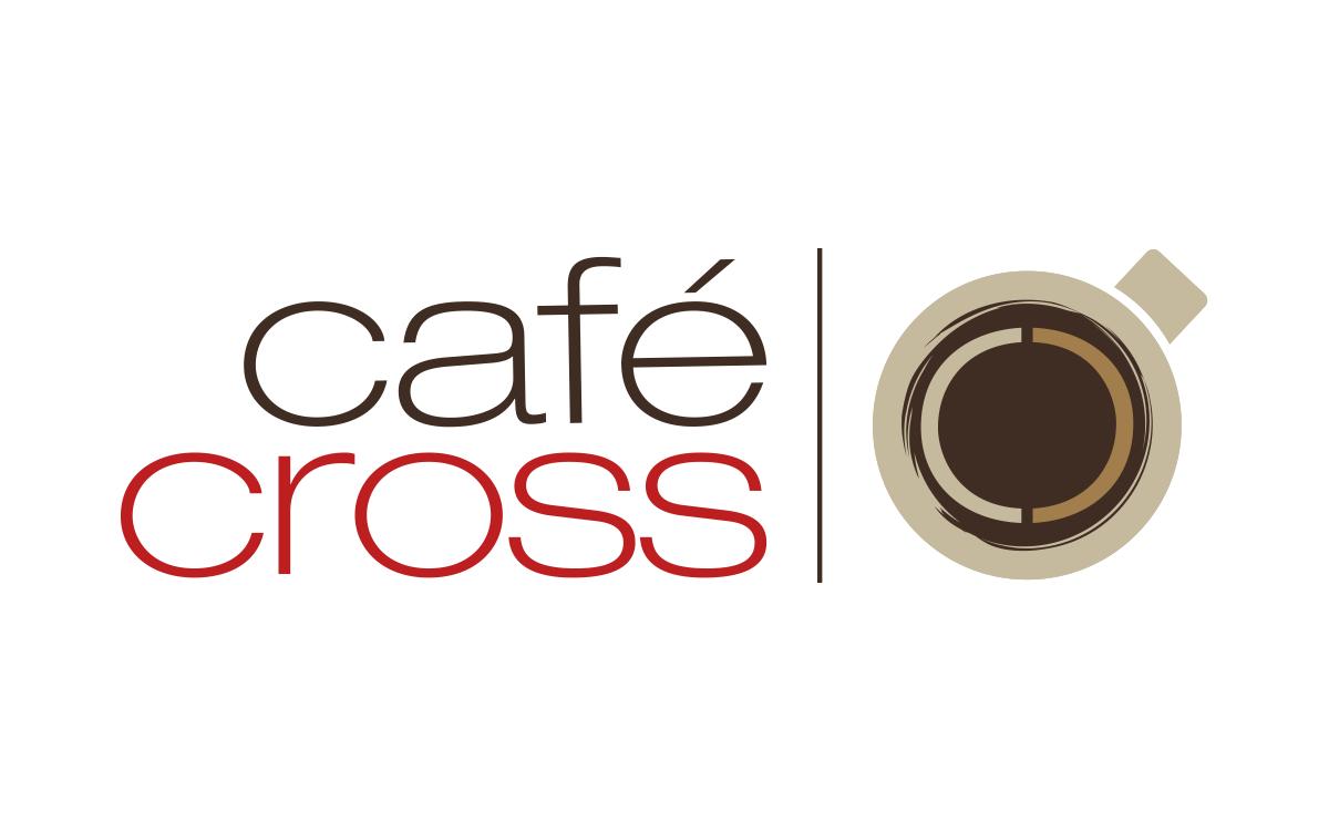Livemusik im café cross