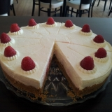 New-York-Cheesecake3