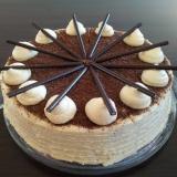 Nutella-Torte1