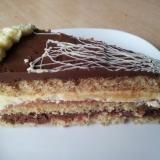 Pariser-Creme-Torte1