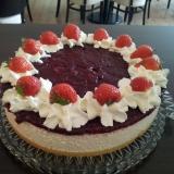 Rote-Grütze-Torte2