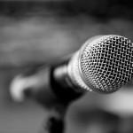 Radioprogramme für Minderheiten