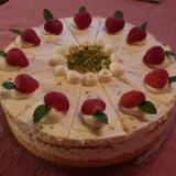 Joghurette-Torte1